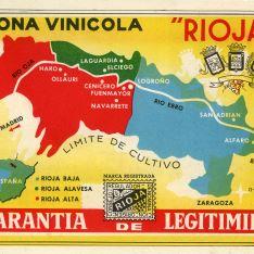 Rioja