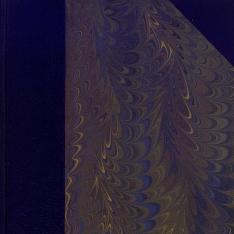 La cochylis ou ver de la vigne : avec planche en chromo-lithographie