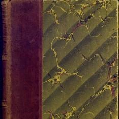 Vin de Beaune: manuscrito del Siglo XIV. Pont-de-l'Arche, 17 de Junio de 1350.