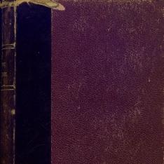 Traité complet  théorique et pratique de la fabrication de l'alcoolet des levures