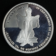 Moneda de diez euros