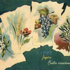 J. Fuset Joyero