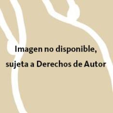 """""""Homenaje a Juan Gris"""""""