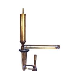 Ebullómetro