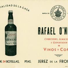 Rafael O'Neale