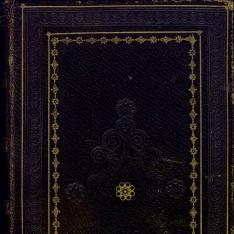 Manuel des jaugeurs recueil contenant les règles du jaugeage et lesinstructions sur le pedage des liquides spiritueux; a l'usage des employés