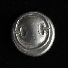 Moneda de estatera